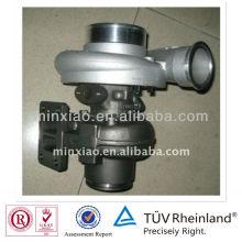 Турбокомпрессор PC200-8 P / N: 6754-81-8090 4037469 Для двигателя S6D107