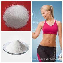 99,5% Gewichtsverlust Steroid Pulver Lorcaserin (CAS 616202-92-7)