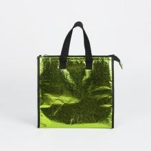 Новый дизайн моды сумки
