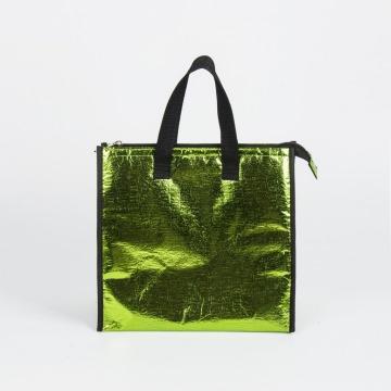 Novo Design moda bolsas