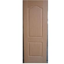 Melamin Tür Haut, Furnier Tür