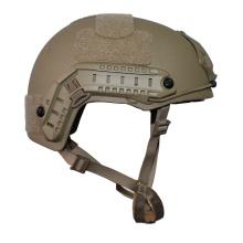 MKST NIJ0106.01 Standard IIIA  Ideal New Fast Maritime Ballistic Helmet