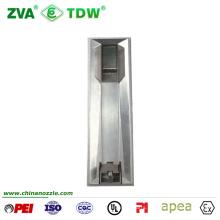 High Quality Aluminum Automatic Nozzle Holder for Fuel Dispenser