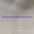 Fiberglass Twill Woven Cloth