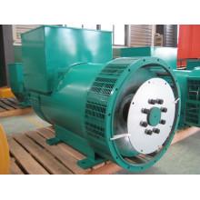 100% чистый медный провод 50Гц 700кВА дешевый генератор переменного тока типа Stamford (серия JDG)