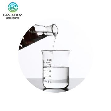 Ácido acrílico glacial de produtos químicos orgânicos básicos