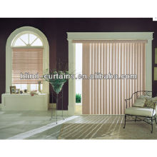 2015 simple control vertical blind window blind