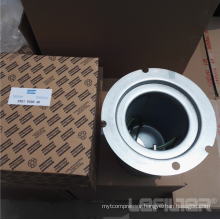 Oil separator 2901920040 for Atlas Copco air compressor