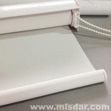Polyester Roll up Shade para Window Shades
