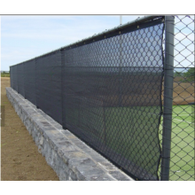 Privacy Screen Fence per Backyard Garden