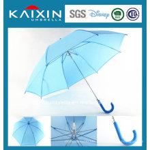 Bas prix pour un parapluie en plastique EVA