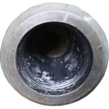 Conventional Down Hole Motors