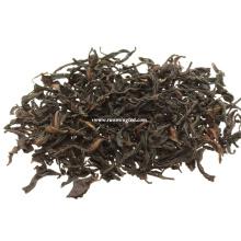 Organic Certified Taiwan honey Aroma Black Tea