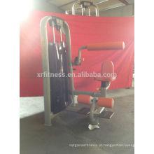 Hot, popular porta ginásio / Gym Machine Name