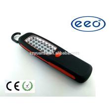 best led flashlight, hanging lamp, magnetic led torch lamp