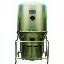 Boiling dryer/boiling drying machine