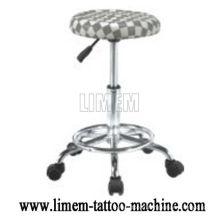 2013 nouveau design confortable chaise de tatouage professinal
