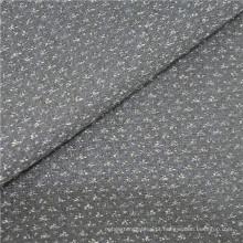 tecido de malha de lã de poliéster tecido de malha de lã de estiramento