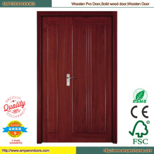 Cheap Interior Door Wood Panel Doors Door Skin