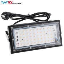 150W Full Spectrum White LED Light Bulb