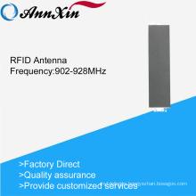 Factory Price 900MHz 5dBi Uhf Rfid Slot Antenna