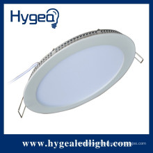 3W Taiwan epistar chip led small panel light with high quality