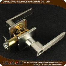 Casting technology Zinc Alloy Square casting complete selection of cylinders and keying options
