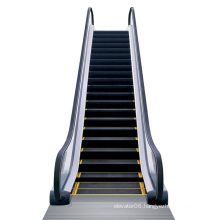 Aksen Escalator Indoor Type 35 Degree
