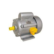 Однофазный конденсатор серии JY