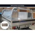 Nützliche Aluminium Tractor Supply Truck Werkzeugkästen Nützliche Aluminium Tractor Supply Truck Werkzeugkästen
