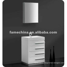 Good Sell MDF Bathroom Furniture medicine cabinet