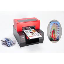 Empresa de impresión de Iphone Case