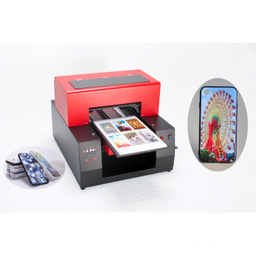 Iphone Case Printing Company