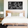 Decorative Wall Art and Wall panel