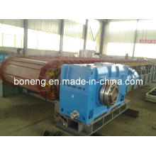 B Series Gear Box for Heavy Conveyor
