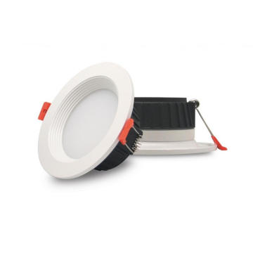 Downlight RGB Inteligente 9W