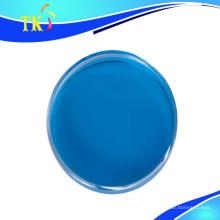 Synthetische Lebensmittelfarbe Brilliant Blue FCF Food Coloring FD & C Blue No. 1 für Zucker, Kuchen, Tabletten