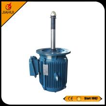 China Hersteller Kühlturm Motor