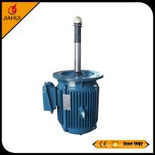 China Manufacturer Cooling Tower Motor