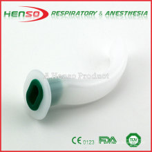 HENSO Colored Guedel Airway