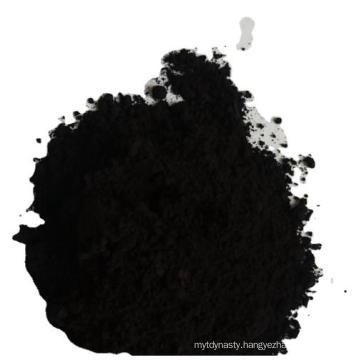 Solvent Black 28 CAS No.:12237-23-9
