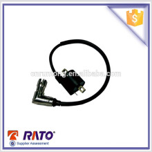 125cc motorcycle high quality engine coil replacement