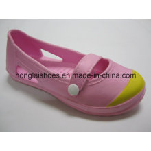 Household Antiskid Outdoor Beach Shoes 32