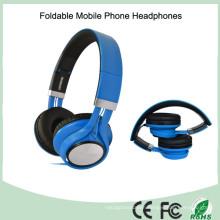 Mobile Phone Accessory Foldable Earphone (K-09M)