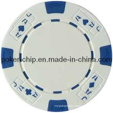 11.5g Jaa Poker Chip (SY-D05)