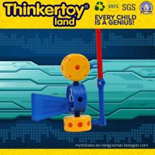 2015 Venta caliente juguetes educativos