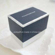 Personalizado relógio relógio embalagens Gift Box