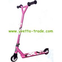 Extremo Stunt Scooter com melhor preço (YVD-007)
