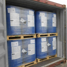 Intermédiaires agrochimiques Hydrazine Hydrate