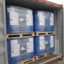 Intermediários Agroquímicos Hidrato de Hidrazina